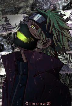 Pain got eyes wet Anime Naruto, Fan Art Naruto, Naruto Shippuden Anime, Boruto, Naruto Wallpaper, Wallpaper Naruto Shippuden, Dark Anime, Anime Boys, Naruto Supreme