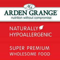 Arden Grange Greece by Official Distributor MILANN HELLAS LTD Greece, Nutrition, Food, Greece Country, Essen, Meals, Yemek, Eten