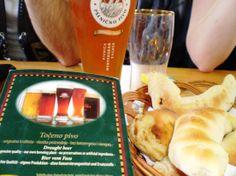 Medvedgrad Croatia Travel, Preserves, Brewing, Street Art, Snack Recipes, Chips, Beer, Restaurant, Barrel
