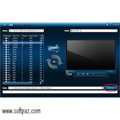 Download XtoYsoft Blu-ray to MKV Ripper setup at breakneck speeds with resume support. Direct download links. No waiting time. Visit https://www.softpaz.com/software/download-xtoysoft-blu-ray-to-mkv-ripper-windows-184135.htm and click the download now button.