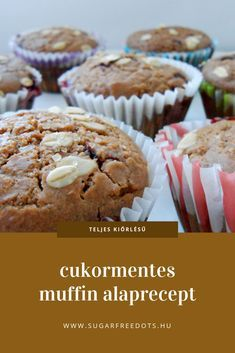 Diabetic Recipes, Baby Food Recipes, Sweet Recipes, Cake Recipes, Healthy Recipes, Healthy Cake, Healthy Desserts, Sugar Free Diet, Healthy Food Options