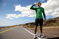 Sports Intelligence: SPORTS DIET FOR TODAY