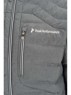Buy Peak Performance Canyons Jacket online at blue-tomato.com