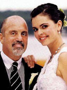 elizabeth weber and billy joel 1 married movie amp tv