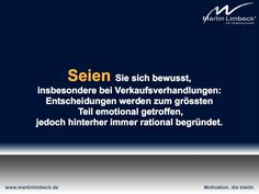www.martinlimbeck.de