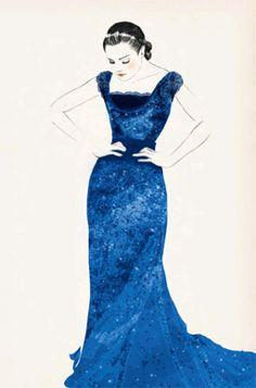 robe-couleur-temps-mode-titanic-L-kmhWHE.png (330×500)