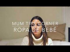 MUM'S CORNER: BÁSICOS DE BEBÉ http://marilynsclosetblog.blogspot.com.es/2015/12/mumscorner-ropa-de-bebe.html