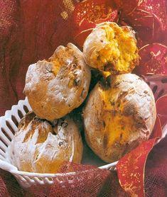 18 receitas de doces de Natal típicos portugueses em versões vegans, sem ovos nem leite, (filhoses, rabanadas, azevias, sonhos, bolo-rei).