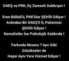 #Daeş #Pkk #Chpkk #Trablusgarp #Çanakkale #57.Alay #Atatürk #kemalizm #chp #laiklik #cumhuriyet #zaferbayramı #polis #jöh #pöh Not:arkadaşını etiketle sayfamıza destek ol...#receptayyiperdogan #binaliyıldırım#türkiye#istanbul#ankara #izmir#oneistanbul#akparti#akp#reis#rte #cumhurbaşkanı#sondakika#hakanfidan #mhp#antalya#akgençlik#uzunadam#ak #15Temmuz#dirilişertuğrul#tsk #güçlütürkiye#ottoman#lider#lidererdogan #chp#asker#cübbeliahmethoca#ertuğrul