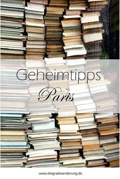 Geheimtipps Paris, Hidden Gem Paris, Paris Travel, Paris Reise, Städteurlaub Paris, Galerie Vivienne Paris, Richelieu Bibliothek, Père Lachaise
