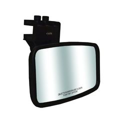 Jobe Safety Mirror - Black  Price Β£47.99