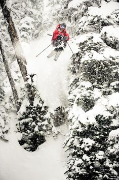 Ski Vacation Destination Guide Vail America S Biggest