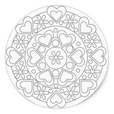 coloring_in_hearts_and_flowers_mandala_sticker-r4bb7852a022543cebfaf9a4cade5ccab_v9wth_8byvr_512.jpg (512×512)
