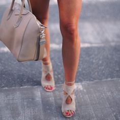 givenchy. Pinned by Cindy Vermeulen. Please check out my other 'sexy' boards. X.