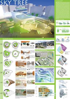 Arch2o-Hong Kong 'GIFT' Ideas Competititon Winners Announced  (21)