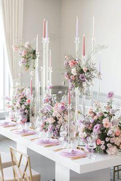 Chandelier Bougie, Chandeliers, Floral Chandelier, Co Design, Event Design, Floral Design, Instagram Spacers, Luxury Wedding, Dream Wedding