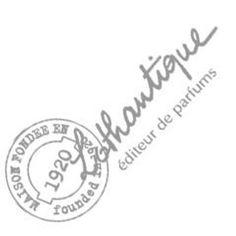 Lothantique Provence