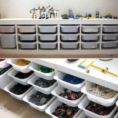 lego förvaring - Sök på Google