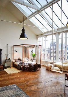 245 best Grand Luxury Apartment Interior Design images on ...