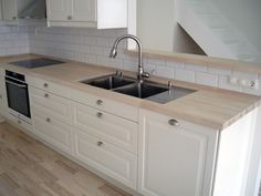 LG Collection Sink, House, Inspiration, Home Decor, Rum, Dreams, Collection, Google, Summer
