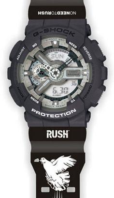 Najlepsze obrazy na tablicy zegarki (120)  fa859aa218