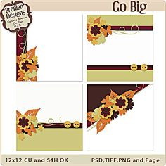 template from pack Go Big by Brenian Designs http://www.godigitalscrapbooking.com/shop/index.php?main_page=index&manufacturers_id=151&zenid=f3d9b1ceb8dbd74ac837a2eb6d957296