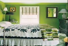 interior design nature colors - Recherche Google