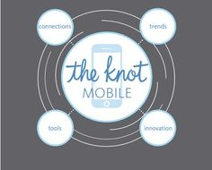Want to learn about the latest mobile trends, and how you can take advantage of them to help grow your wedding business? On Monday, September 29th, Steve Dziedzic, Product Lead at The Knot, hosted ...