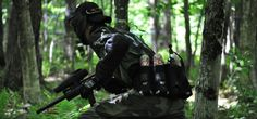 Bucket List: Have a Paintball Fight Paintball Field, Paintball Guns, Structures Gonflables, Activity Days, Outdoor Events, Extreme Sports, Upcoming Events, Team Building, Outdoor Activities
