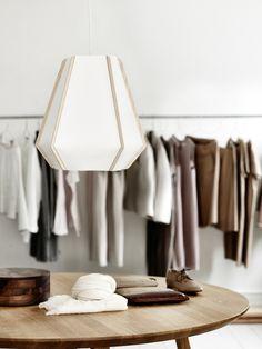 Lullaby P1 - Lampen Leuchten Designerleuchten Berlin Design Licht