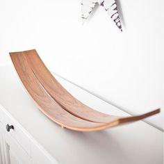Welcome to Devon Furniture Makers Devon, Modern Desk Chair, Oversized Chair, Kitchen Chairs, Copenhagen, David Ames, Woodworking Projects, Furniture Design