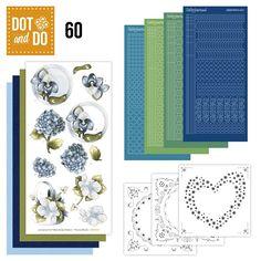 Dot & do pakket 060