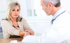 8 Things You Don't Tell Your Doctor – But Should! Talk to Your Doctor Honestly for Your Best Health