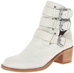 Plomo Women's Vir Ankle Boot,Off White,36 EU/6 M US Plomo http://www.amazon.com/dp/B0098ICYYU/ref=cm_sw_r_pi_dp_RFNCub1FCD1EX