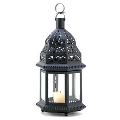 Buy Moroccan Birdcage Lantern at wholesale prices in bulk.