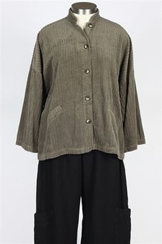 Bryn Walker - Danuta Jacket -  $122