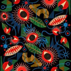#artebrasileira #pinturabrasileira #artecontemporanea #pinturacontemporanea #brazilianartist #acrylicpainting #rogeriopedro #maispoesia #contemporaryart #modernart #arte #art #brasil #brazil #arquitetura #artist #artwork #pintura #painting Modern Art, Contemporary Art, Graffiti, Textiles, Painting, History, Illustration, Artwork, Shirt