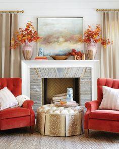 293 best fall images autumn ballard designs beauty products rh pinterest com