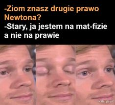 Polish Memes, Past Tens, Quality Memes, Dramione, Reaction Pictures, Best Memes, A3, Funny, Sisters
