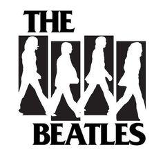 Best Music Design The Beatles 56 Ideas The Beatles Tumblr, Music Covers, Album Covers, Trollhunters Steve, Black Flag Logo, Picture Song, Arte Punk, Vinyl Record Art, Beatles Art