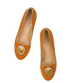 charlotte olympia.. birthday shoe.. leo..  for me please :))