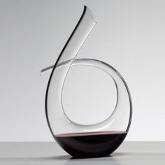 wine decanter | #product #design