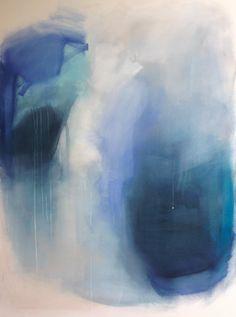 mfamb: delft 36 x 48 canvas jenny andrews anderson