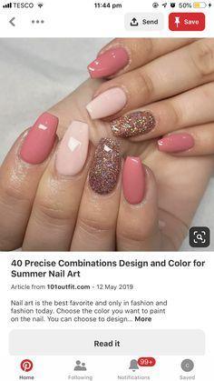 Nails Inspiration, Cute Nails, Acrylic Nails, Nail Ideas, Pretty Nails, Acrylics, Acrylic Nail Art, Acrylic Na, Acrylic Nail Designs