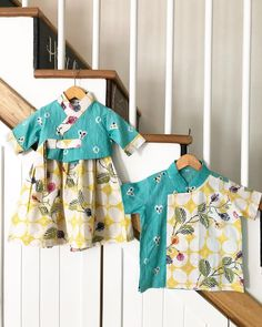 Baby Cute Dress Kids Fashion 19 Ideas For 2019 Girls Dresses Sewing, Frocks For Girls, Little Dresses, Little Girl Dresses, Cute Dresses, Little Girl Fashion, Kids Fashion, Batik Fashion, Dress Fashion