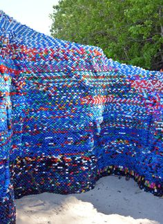 droppings and the dam(n) sculpture by the sea arunkumar H G