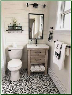↗ Cool Bathroom Remodeling Decoration Picture Ideas Tips For Remodeling A Small Bathroom . ↗ Cool Bathroom Remodeling Decoration Picture Ideas Tips For Remodeling A Small Bathroom 1 Bad Inspiration, Bathroom Inspiration, Bathroom Ideas, Bathroom Organization, Bathroom Renovations, Remodel Bathroom, Bathroom Baskets, Tub Remodel, Bathroom Hacks