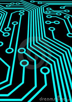 circuitry - Google Search