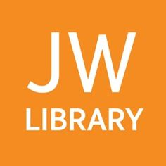 Recursos do JW Library Sign Language