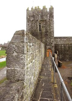 Fethard, County Tipperary